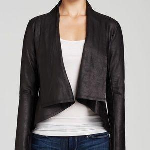 Jackets & Blazers - Real Leather Jacket